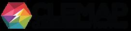 clemap_logo_stnd_clr+blk.png
