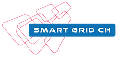 smartgridch_edited.png