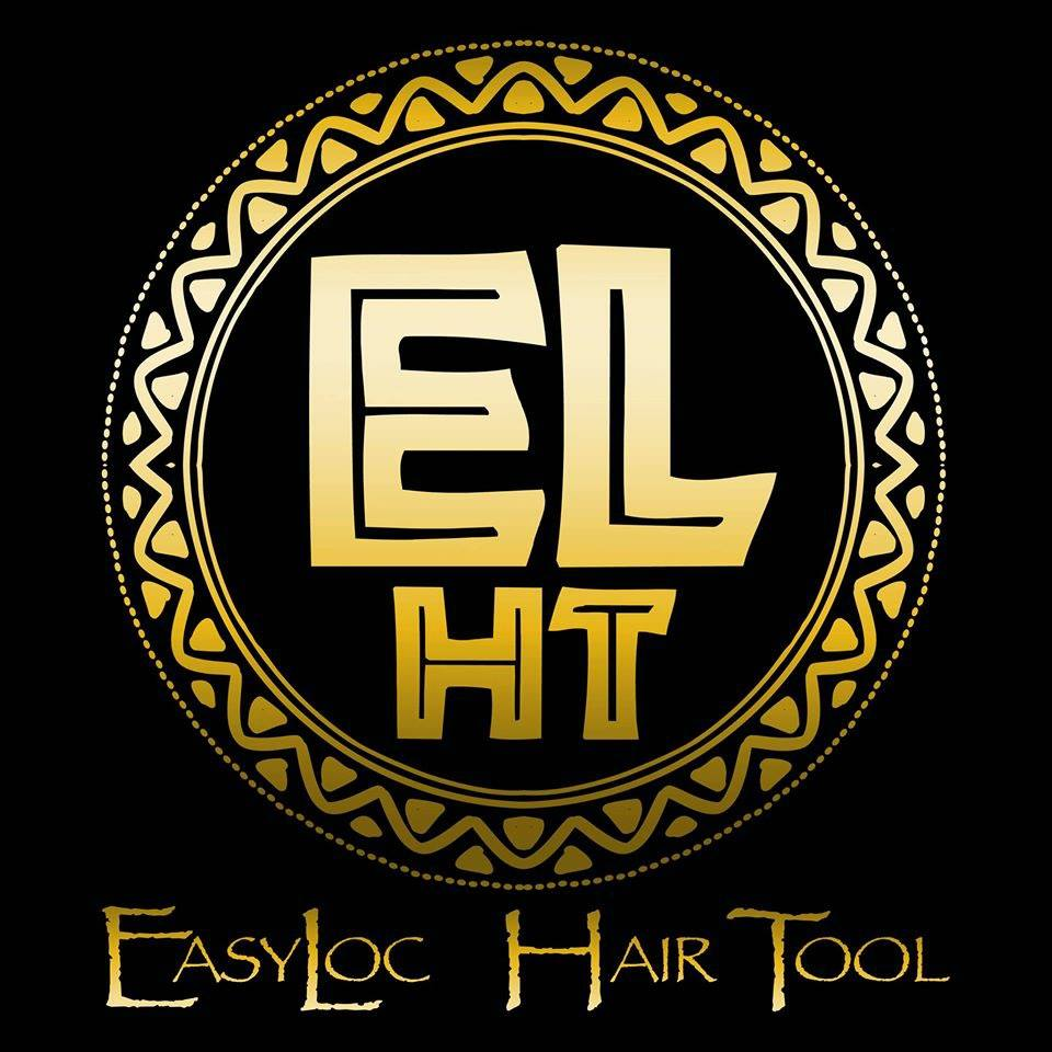 ELHT Copyrighted Logo