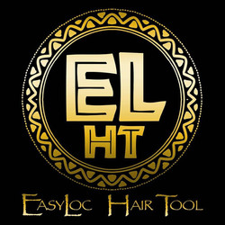 ELHT Copyrighted Logo