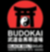 Logo2019-3.jpg