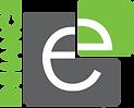 ENHANCE_final-logo.png