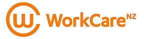 WCNZ0005-brand-guidelines-02-5.jpg