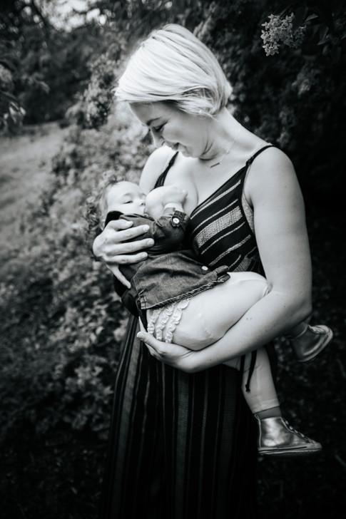 Breastfeeding-5.20.18-208.jpg