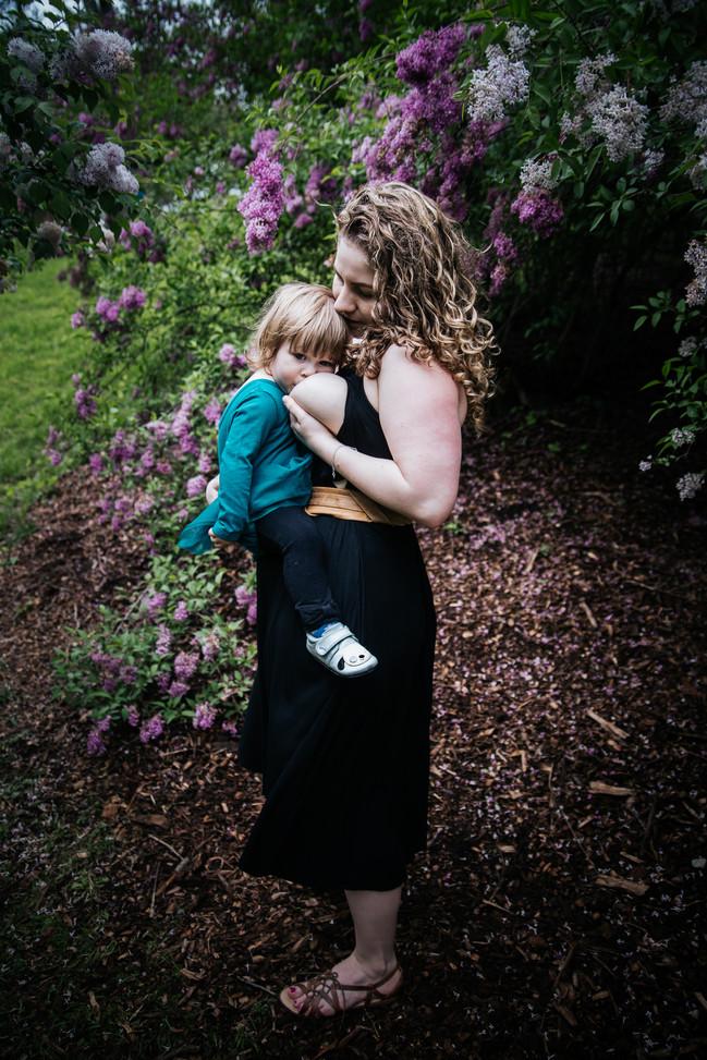 Breastfeeding-5.20.18-406.jpg