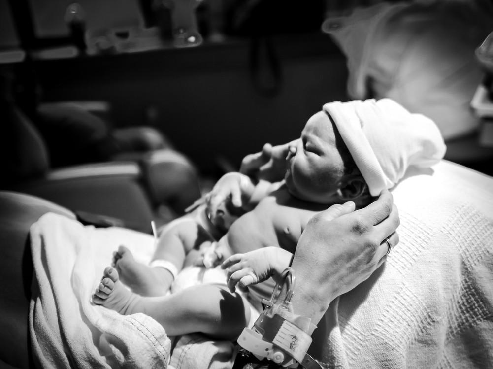 baby resting on mama-101.jpg
