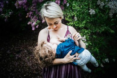 Breastfeeding-5.20.18-207.jpg