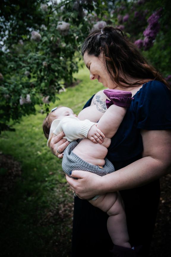 Breastfeeding-5.20.18-301.jpg