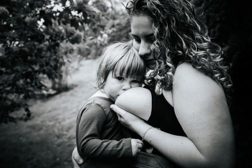 Breastfeeding-5.20.18-420.jpg