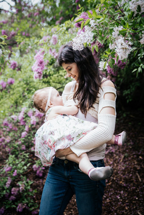 Breastfeeding-5.20.18-103.jpg