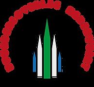 20200320-logo-HON.png