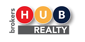 Hi-Res-Brokers-Hub-Logo.png