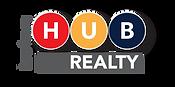 Hi-Res-Brokers-Hub-Logo.png