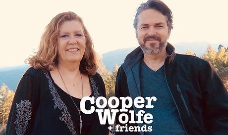cooperWolfePlusFriendsTightShot copy.jpg