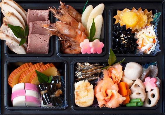 Osechi Box Top Down view (1).jpg