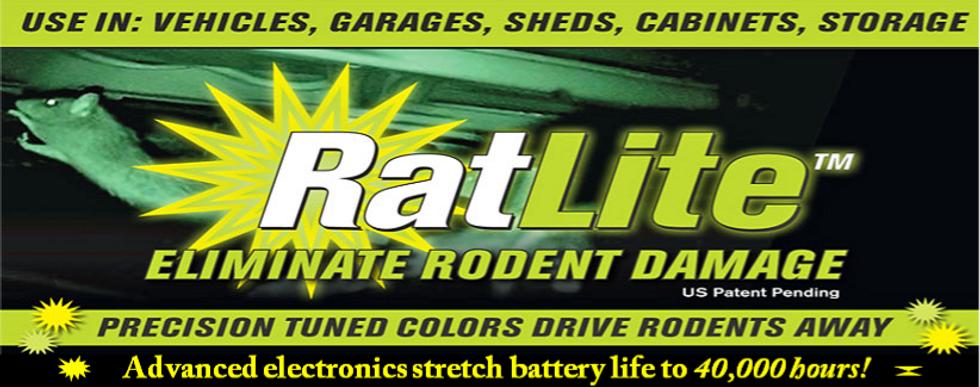 RateLiteFB_edited.png