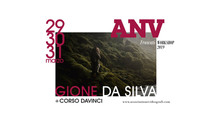 Gione da Silva - ANV Workshop 2019