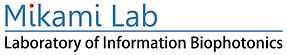 logo_mikamilab2.png