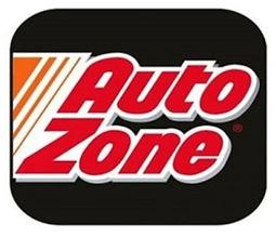 AutoZone%20Logo_edited.jpg