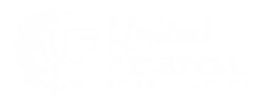 UFCU all white logo.png