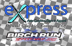 Express Graphics.jpg