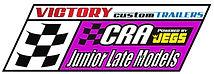 CRA JR Late Model Logo victory.jpg