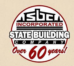 State Building 60 years.JPG