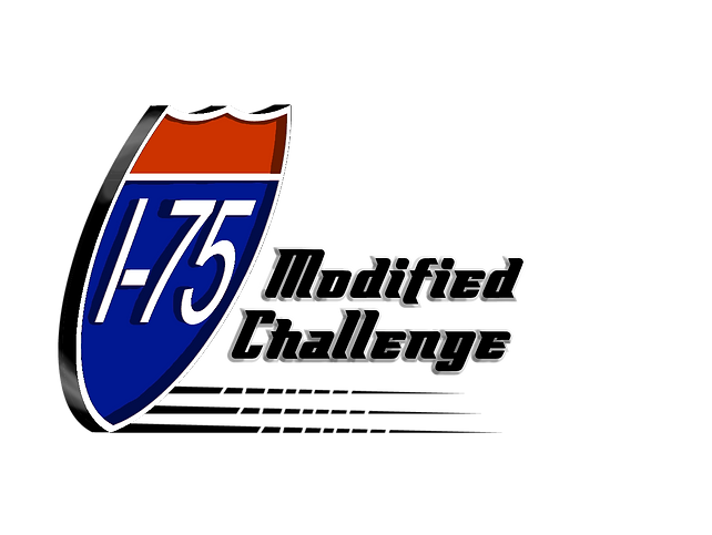 I75-Modified-Challenge.png