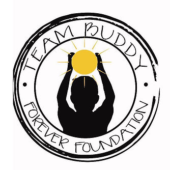 Team Buddy.jpg