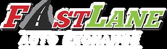 FastLane Logo White.png