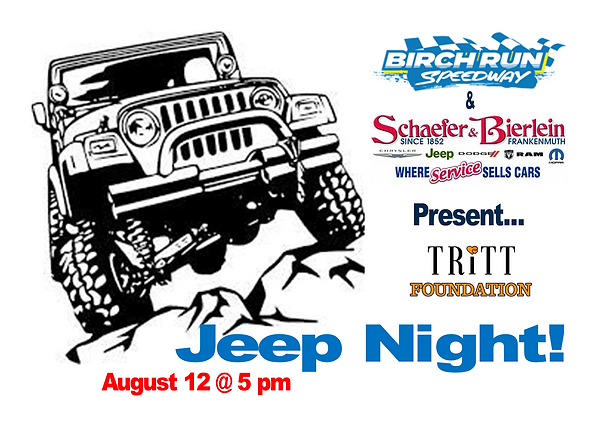 Jeep Night 6.png