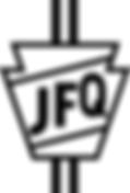 jfq logo.png
