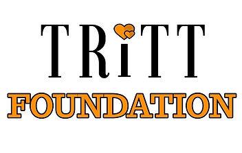 Tritt Logo.jpeg