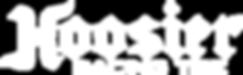Hoosier Tire Logo-White (1).png