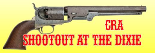 Shootout gun.png