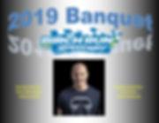 Banquest 2.1.jpg
