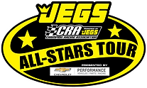 CRA JEGS 2017.png