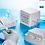 Thumbnail: Prueba Covid PCR (Polymerase Chain Reaction)