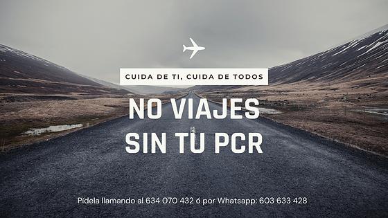 Copia de no viajes sin tu pcr (1).png
