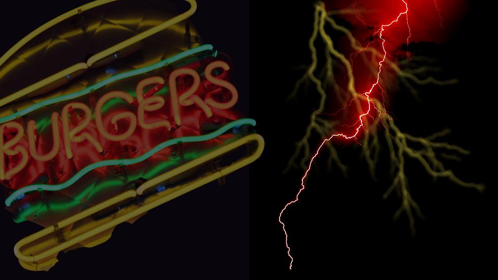 burger background.png