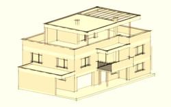 20210629 Giesinger Hutle Dornbirn VIS04