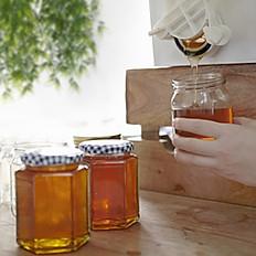 Jams & Honey