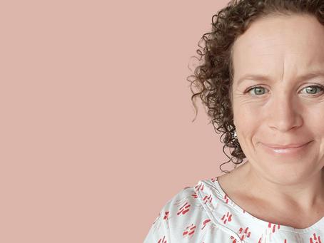 Interview with Female Entrepreneur -Vanessa Whittaker