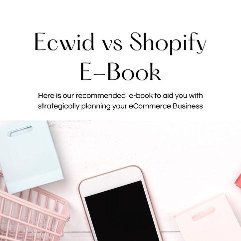 Ecwid vs Shopify E-Book (1).jpg