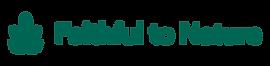 FtN_Logo-01.png