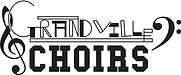 Grandville Choirs Logo