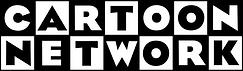 Cartoon-Network-Logo Transp 85.png