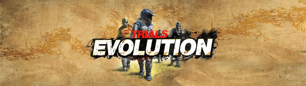Trials Evolution New 2483x6989.jpg
