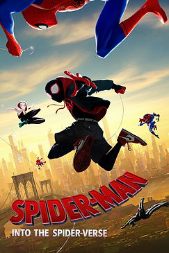 Spider-Man_ Into the Spiderverse