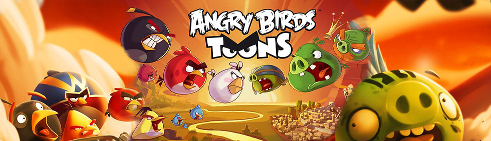 ANGRY BIRDS TOONS CENTERED.jpg